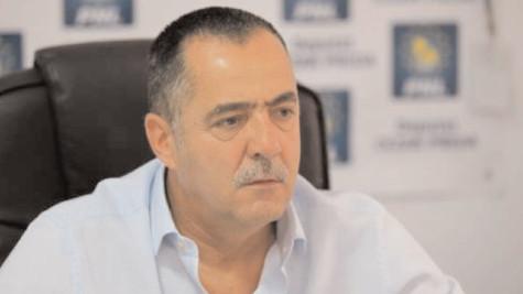 """Cezar Preda, deputat PNL: """"În al doilea mandat, preşedintele lohannis va fi mult mai implicat"""""""