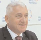"""""""Guvernul Viorica Dăncilă va rămâne în istorie ca cel mai slab pe care l-a dat vreodată PSD"""""""