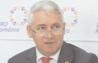 Parlamentarii Pro România nu vor participa la votul de învestire a Guvernului Ludovic Orban
