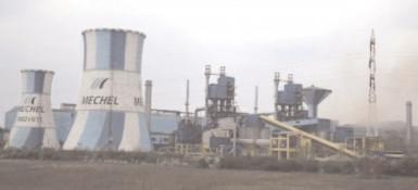 COS Târgovişte a fost sancţionat cu o amendă contravenţională în valoare de 100.000 lei