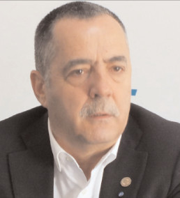 Cezar Preda, deputat PNL: Ridicarea MCV, asigurarea parcursului european şi a statului de drept, printre priorităţile Guvernului Orban