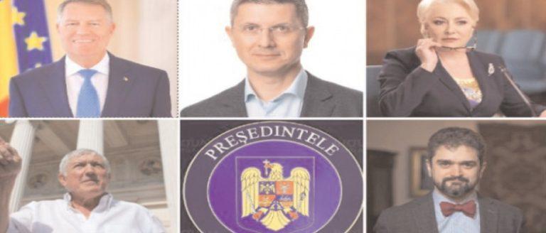 AEP decontează cheltuielile candidaţilor care au obţinut cel puţin un scor de 3%