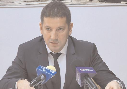 Klaus lohannis a câştigat alegerile în judeţul Dâmboviţa cu 53,6%, în timp ce Viorica Dăncilă a obţinut 46,64%