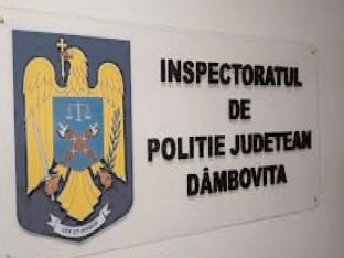 PERSOANE, MAŞINI ŞI DOCUMENTE CĂUTATE, GĂSITE DE POLIŢIŞTII ROMÂNI ŞI PARTENERII DIN STATELE SCHENGEN