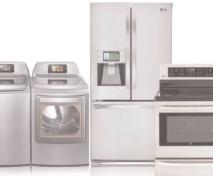 Modificări privind taxa de comercializare a echipamentelor electrice şi electronice