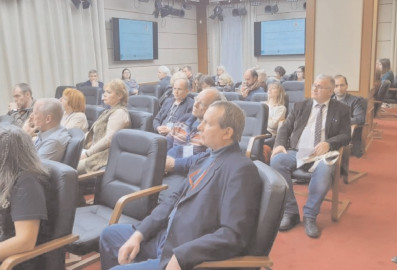 Congres internaţional de arheologie la Moscova, cu participare a unei delegaţii dâmboviţene