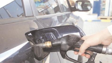 A fost făcut primul pas pentru ieftinirea carburanţilor Aviz pozitiv pentru eliminarea supraaccizei