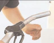 Capcanele eliminării accizei la carburanţi