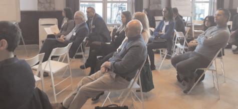 CJ Dâmboviţa participă la reuniunea de toamnă a Adunării Regiunilor Europei