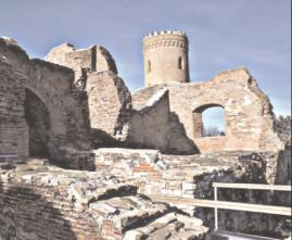 Cercetările arheologice din centrul Municipiului Târgovişte, stârnesc discuţii aprinse