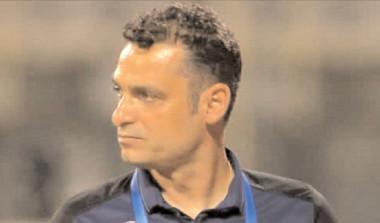 """Mihai Teja: """"Am avut jocul în mână, dar cred că ne-am relaxat prematur"""""""