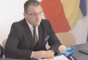 ALDE Dâmboviţa se pregăteşte de alegerile locale