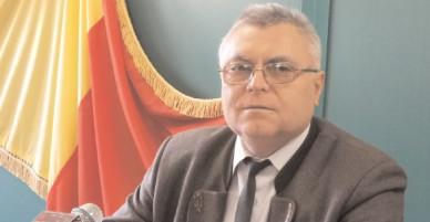 Direcţia Silvică Dâmboviţa, preocupare pentru asigurarea populaţiei cu lemn de foc