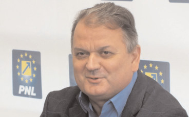 """Virgil Guran, consilier al primului-ministru: """"Trebuie să găsim soluţii, pentru a echilibra ceea ce s-a greşit în 30 de ani în România"""""""