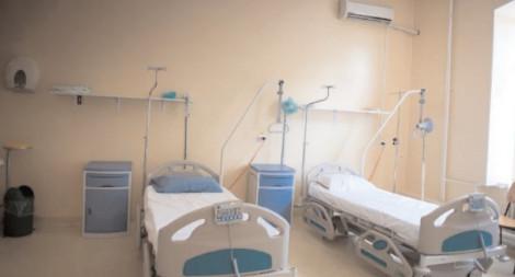 Oportunităţi de achiziţie a echipamentelor medicale destinate combaterii efectelor epidemiei COVID-19, prin accesarea fondurilor europene
