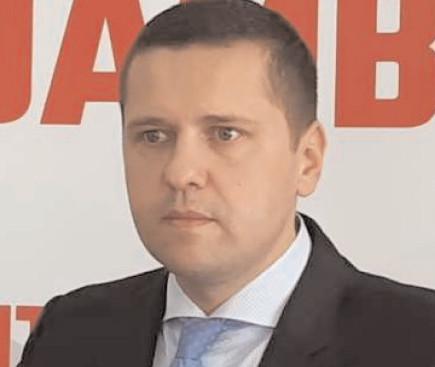 Preşedintele PSD Dâmboviţa, Corneliu Ştefan: Guvernul Orban a alocat 5.37 lei pe cap de dâmboviţean pentru combaterea răspândirii COVID-19