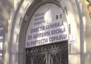 Direcţia Generală de Asistenţă Socială şi Protecţia Copilului Dâmboviţa a luat măsurile necesare pentru instituirea măsurii izolării preventive la locul de muncă şi la domiciliu pentru personalul angajat al centrelor din subordine