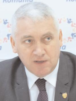 """Adrian Ţuţuianu, vicepreşedinte Pro România: """"Imediat după 1 Mai, parlamentarii să vină la muncă"""""""