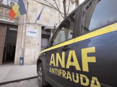 Call – Center pus de ANAF la dispoziţia contribuabililor