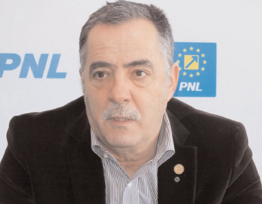 """Deputatul Cezar Preda, despre proiectul privind autonomia secuilor: """"Guvernul a dat aviz negativ!"""""""