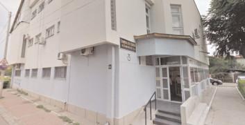 Camera de Comerţ şi Industrie Dâmboviţa a reluat programul cu publicul