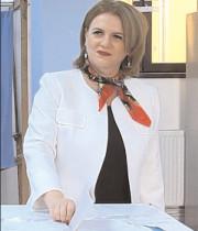 Deputatul Claudia Gilia: Este nevoie de elaborarea unui Cod electoral