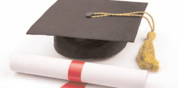 A fost aprobat Memorandumul privind recunoaşterea reciprocă a diplomelor emise de instituţiile de învăţământ superior din România şi China
