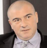 """Preşedintele FRB, Horia Păun: """"Titlurile se câştigă pe teren"""""""