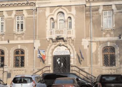 Angajaţii Direcţiei Generale de Asistenţă Socială şi Protecţia Copilului Dâmboviţa, au fost testaţi COVID-19, rezultatul negativ