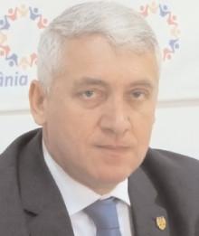 """Adrian Ţuţuianu, despre relaţia cu PSD Dâmboviţa: """"Proiectul unei alianţe comune a fost omorât!"""""""