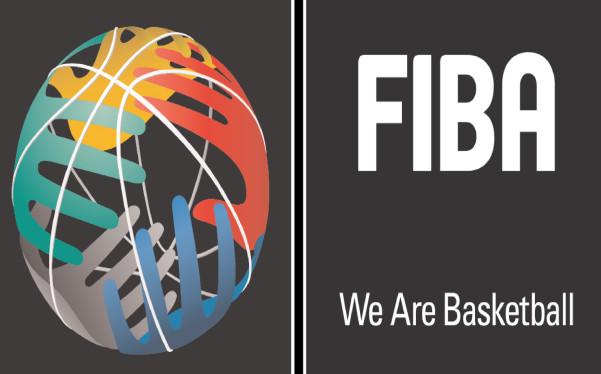 RECOMANDĂRI DIN PARTEA FIBA PENTRU RELUAREA ACTIVITĂŢII ECHIPELR DE BASCHET