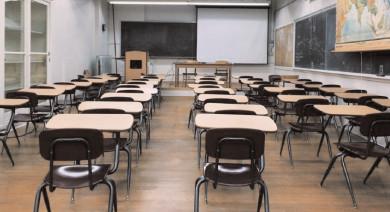 Consultare publică demarată de Ministerul Educaţiei şi Cercetării privind funcţionarea unităţilor de învăţământ preuniversitar cu statut de unităţi-pilot, experimentale şi de aplicaţie