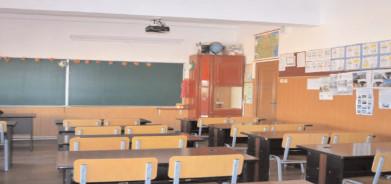 Noul calendar privind organizarea şi desfăşurarea admiterii în învăţământul liceal de stat pentru anul şcolar 2020-2021