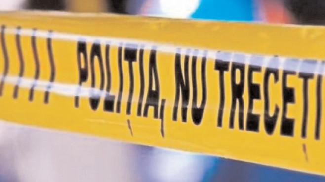 Reţinuţi de poliţiştii dâmboviţeni pentru lovire sau alte violenţe, ameninţare şi tulburarea ordinii şi liniştii publice