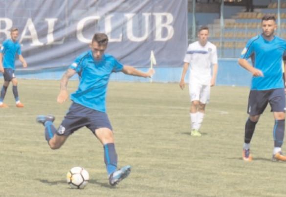 LPF şi AFAN au elaborat un set de măsuri pentru cluburile din Liga 1