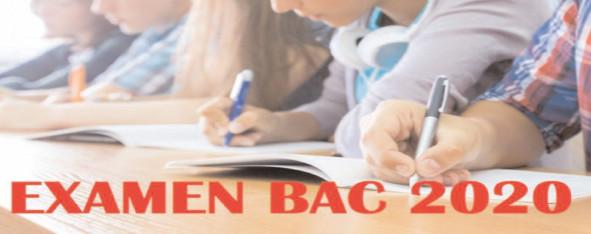 Echivalarea nivelurilor de competenţă din cadrul probelor de evaluare a competenţelor lingvistice şi digitale la BAC 2020