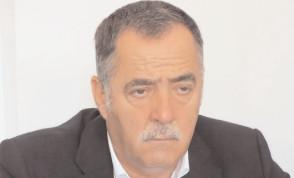 Deputatul PNL de Dâmboviţa Cezar Preda a fost votat vicepreşedinte al Comisiei pentru controlul activităţii SRI