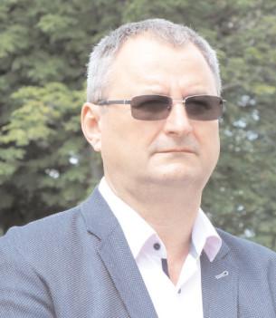 """Georgică Dumitru, PNL: """"Starea de alertă electorală dăunează grav sănătăţii românilor!"""""""