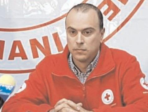 Crucea Roşie Română a împlinit 144 de ani de activitate umanitară continuă şi constantă