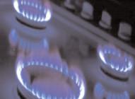Persoanele nemulţumite de noul contract de gaze se pot adresa Protecţiei Consumatorilor