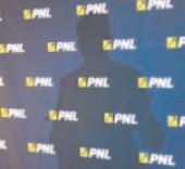 """PNL acuză social-democraţii că sunt """"desprinşi de problemele dâmboviţenilor"""""""