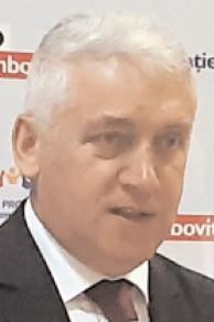 Adrian Ţuţuianu -Programul pe care îl propune fermierilor dâmboviţeni