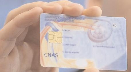 Mai multe persoane, aflate în şomaj tehnic, au pierdut calitatea de asigurat în Sistemul Informatic Unic Integrat (SIUI)
