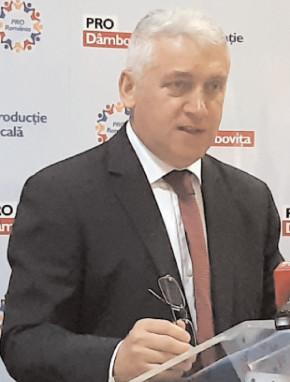 """Adrian Tutuianu: Decizia de excludere din PSD a viceprimarilor """"trădători"""" va fi atacată în instanţă"""