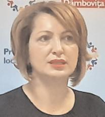 Pro România nu a votat nici la Senat Legea carantinării şi izolării