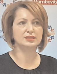 Oana Vlăducă: România a fost surclasată de Bulgaria şi Croaţia în cursa pentru aderarea la zona EURO