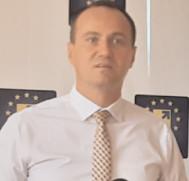 Lider PNL Târgovişte: Bomba socială detonată la COS a fost amorsată încă din Guvernarea Năstase!