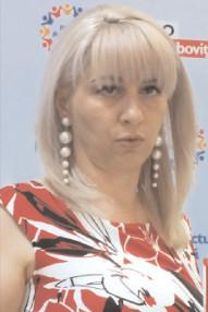Silvia Mareş, Pro România, despre numeroasele probleme fără răspuns, cu numai o lună înainte de începerea şcolii