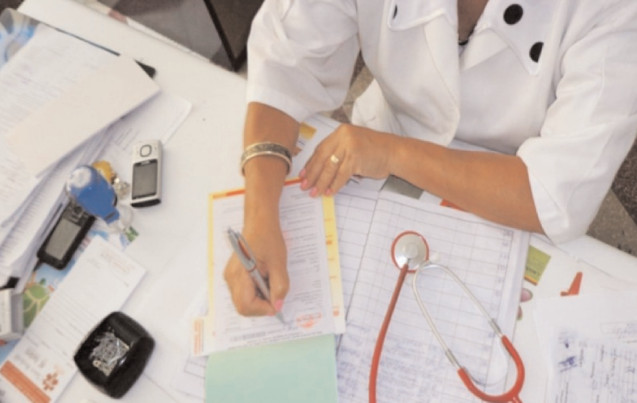 Noi măsuri în domeniul accesului la servicii medicale şi în acordarea concediilor medicale