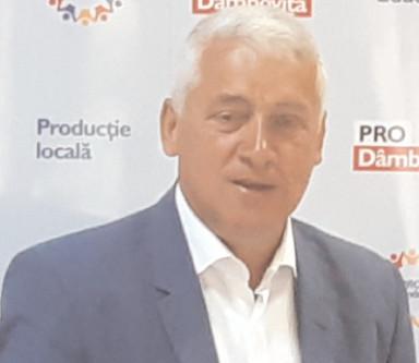 """Adrian Tutuianu, vicepreşedinte: """"PNL continuă politica de cadre a lui Liviu Dragnea!"""""""